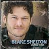 Blake Shelton - Startin' Fires -  FLAC 88kHz/24bit Download