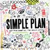 Simple Plan - Get Your Heart On - The Second Coming! -  FLAC 44kHz/24bit Download