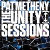 Pat Metheny - The Unity Sessions -  FLAC 48kHz/24Bit Download