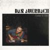 Dan Auerbach - Keep It Hid -  FLAC 44kHz/24bit Download