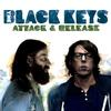 The Black Keys - Attack & Release -  FLAC 44kHz/24bit Download