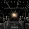 Leftfield - Alternative Light Source -  FLAC 44kHz/24bit Download