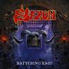 Saxon - Battering Ram -  FLAC 48kHz/24Bit Download