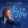 Simply Red - Big Love -  FLAC 44kHz/24bit Download