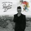 Panic! At The Disco - Too Weird To Live, Too Rare To Die! -  FLAC 44kHz/24bit Download