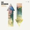 Eric Hutchinson - Moving Up Living Down -  FLAC 48kHz/24Bit Download