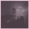 Dum Dum Girls - Only in Dreams -  FLAC 44kHz/24bit Download