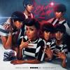 Janelle Monae - The Electric Lady -  FLAC 44kHz/24bit Download