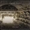 Robert Plant - More Roar -  FLAC 96kHz/24bit Download