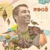 Roge - BRENGUELE -  FLAC 44kHz/24bit Download