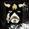Portugal. The Man - Evil Friends -  FLAC 44kHz/24bit Download