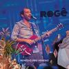 Berlin, Rogers - Remedio pro Veneno -  FLAC 44kHz/24bit Download