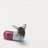 The Red Hot Chili Peppers - I'm With You -  FLAC 96kHz/24bit Download