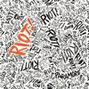 Paramore - RIOT! -  FLAC 44kHz/24bit Download