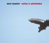 Mark Knopfler - Sailing To Philadelphia -  FLAC 88kHz/24bit Download