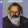Richard Goode & Michael Tree - Brahms Viola Sonatas -  FLAC 96kHz/24bit Download