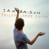 Sam Amidon - Bright Sunny South -  FLAC 96kHz/24bit Download