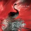 Depeche Mode  - Speak & Spell -  FLAC 96kHz/24bit Download