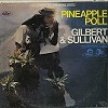 Mackerras, Royal Philharmonic Orchestra - Gilbert & Sullivan: Pineapple Poll -  Sealed Out-of-Print Vinyl Record