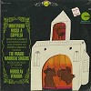 Venhoda, Prague Madrigal Singers - Monteverdi: Missa A Cappella -  Sealed Out-of-Print Vinyl Record