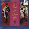Franz Marszalek - Lehar: The Merry Widow, The Count Of Luxemburg highlights -  Sealed Out-of-Print Vinyl Record