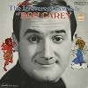 Ron Carey - The Slightly Irreverent Comedy Of -  Sealed Out-of-Print Vinyl Record
