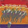 Stan Jacobsen - The Distinguished Delegate -  Sealed Out-of-Print Vinyl Record
