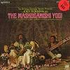 Bill Dana, Joey Forman - The Mashuganishi Yogi -  Sealed Out-of-Print Vinyl Record