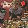 David Martin - Mrs. Portnoy's Retort -  Sealed Out-of-Print Vinyl Record