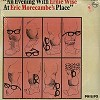 Morecambe & Wise - An Evening With Ernie Wise At Eric Morecambe's Place -  Sealed Out-of-Print Vinyl Record