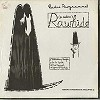 Max Ferguson - Rawhide (A Satire) Radio Program II -  Sealed Out-of-Print Vinyl Record