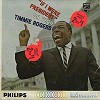 Timmie Rogers - If I Were President -  Sealed Out-of-Print Vinyl Record