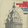 Kenny Solms & Gail Parent - Our Wedding Album or The Great Society Affair -  Sealed Out-of-Print Vinyl Record