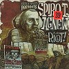 Earle Doud - Spiro T. Agnew Is A Riot -  Sealed Out-of-Print Vinyl Record