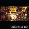Titus Andronicus - The Airing of Grievances -  Vinyl Record