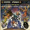 Bob and Ray - Throw A Stereo Spectacular -  Preowned Vinyl Record
