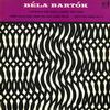 Pauk, Kovacs, Frankl - Bartok: Contrasts for Violin, Clarinet and Piano etc. -  Preowned Vinyl Record