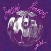 Smashing Pumpkins - Gish -  FLAC 44kHz/24bit Download