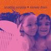 Smashing Pumpkins - Siamese Dream -  FLAC 44kHz/24bit Download