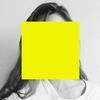 Alexia Gredy - Paradis (Caeur noir version) (Single) -  FLAC 96kHz/24bit Download