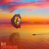 BVL - Chrysalide - EP -  FLAC 44kHz/24bit Download