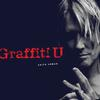 Keith Urban - Graffiti U -  FLAC 44kHz/24bit Download