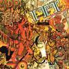 Fela Kuti - I.T.T. -  Vinyl LP with Damaged Cover