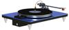 VPI - Traveler Turntable with Arm -  Turntables