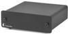 Pro-Ject - Phono Box - DC For MM/MC Cartridges -  Phono Pre Amps
