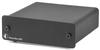 Pro-Ject - Phono Box - DC For MM/MC Cartridges - USB Output -  Phono Pre Amps