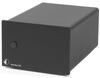 Pro-Ject - Amp Box DS -  Power Amplifiers