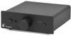 Pro-Ject - Pre Box S -  Pre Amps