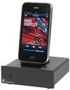 Pro-Ject - iPod Dock Box S Fi  -  iPod Audio