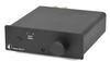 Pro-Ject - Stereo Box S -  Integrated Amplifiers